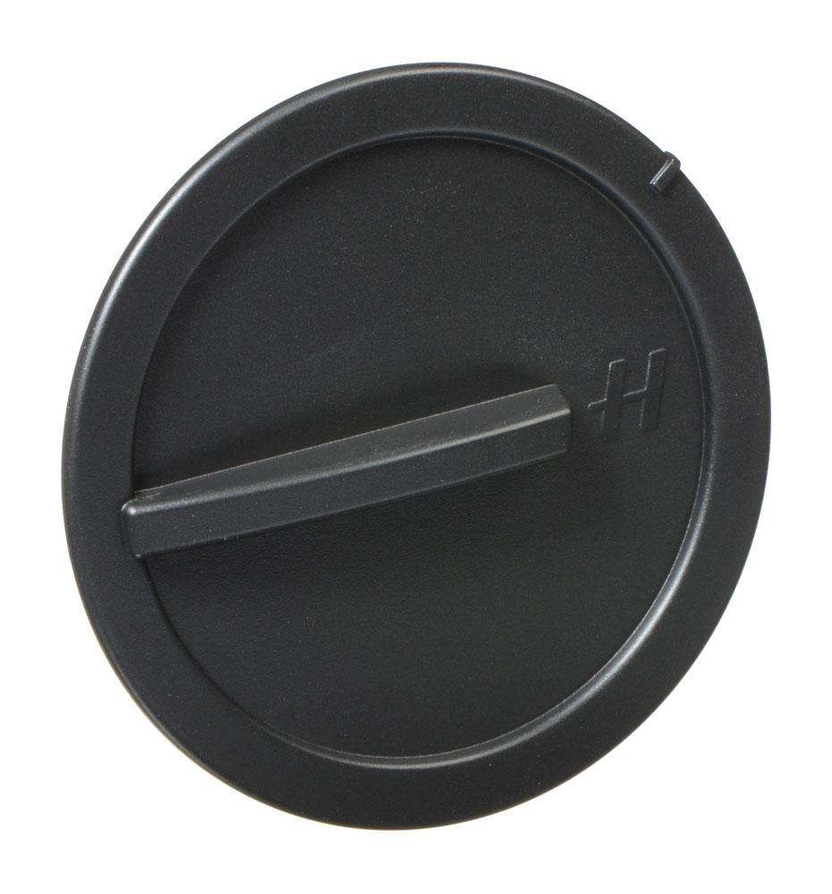 Cache avant pour boîtier Hasselblad X1D