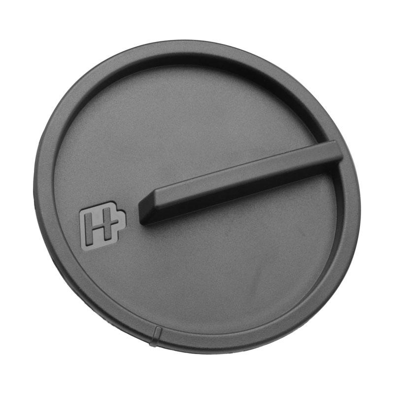 Cache avant pour boîtiers Hasselblad de série H System