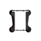 Cache de protection dampers Yuneec Typhoon H