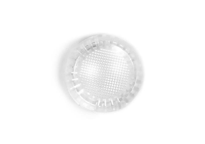 Cache LED DJI Phantom 4 (SAV)