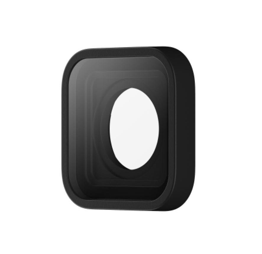 Cache objectif de rechange pour GoPro Hero9 Black