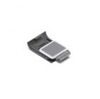 Cache port USB-C pour DJI Osmo Action
