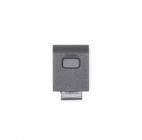 Cache port USB-C pour Osmo Action