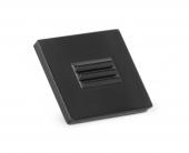 Cache pour griffe flash pour appareils photo Hasselblad de série X System