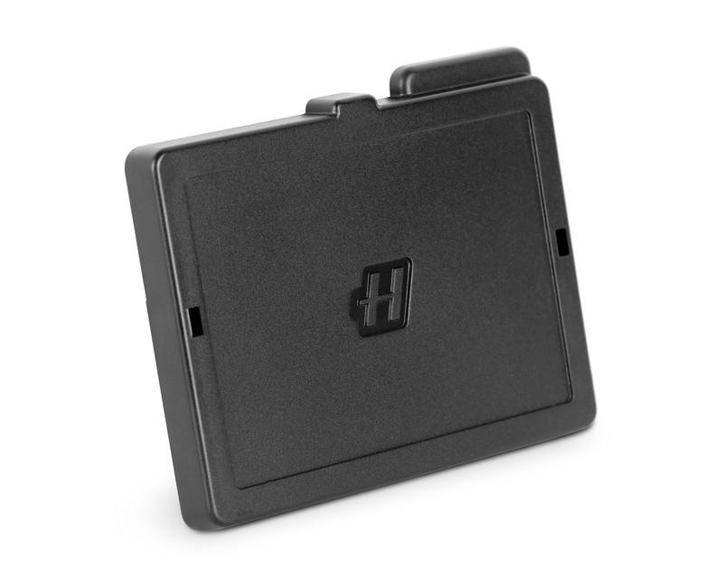 Cache viseur pour appareils photo Hasselblad de série H System