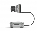 Caddx Vista HD System avec caméra Polar Starlight