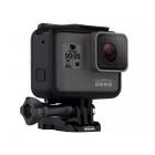 Cadre de fixation GoPro Hero5 Black