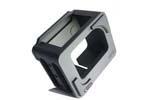 Cage de protection Lensse pour GoPro Hero2