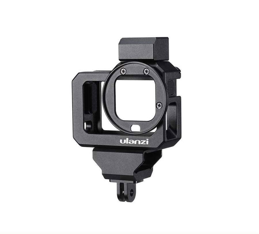 Cage G8-5 pour GoPro 8 - Ulanzi