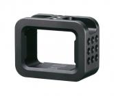 Cage porte accessoires pour caméra Sony RX0