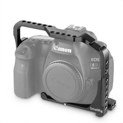 Cage pour Canon 6D Mark II 2142 - SmallRig