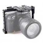 Cage pour Canon EOS 80D/70D 1789 - SmallRig