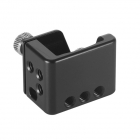 Cage pour DJI Osmo Pocket CSD2321 - SmallRig
