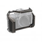 Cage pour Fujifilm X-T4 CCF2761 - SmallRig