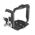 Cage pour Panasonic BGH1 3024 - SmallRig