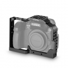 Cage pour Panasonic GH4/GH3 2048 - SmallRig