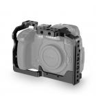 Cage pour Panasonic GH5 2049 - SmallRig