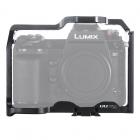 Cage pour Panasonic Lumix S1 et S1R - Ulanzi