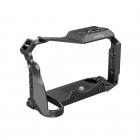 Cage pour Panasonic S5 2983 - SmallRig