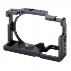 Cage pour Sony Alpha 6400 - Ulanzi
