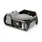 Cage pour Sony Alpha 7 III et Alpha 7R III CCS2645 - SmallRig