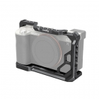 Cage pour Sony Alpha 7C 3081 - SmallRig