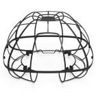 Cage protection 360° pour Ryze Tello - PGY