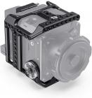 Cage SmallRig CVZ2423 pour Z CAM E2-S6/F6/F8