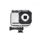 """Caisson 30m pour caméra Insta360 ONE R 1\"""" Edition"""