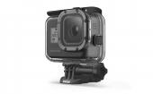Caisson 60 mètres pour GoPro Hero8 Black