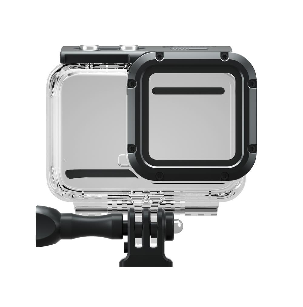 Caisson 60m pour caméra Insta360 ONE R 4K Edition