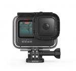 Caisson de protection pour GoPro Hero9 Black