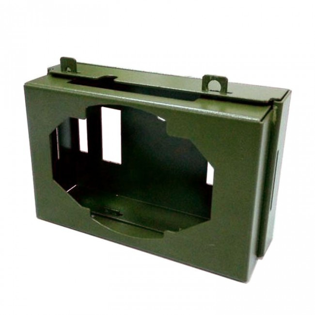Caisson de protection Scoutguard MG983G