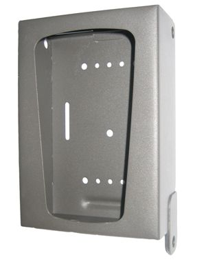 Caisson de protection UWAY NX80-HD et NX50