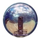 Caisson étanche 10m Ricoh Theta V - 360 Bubble