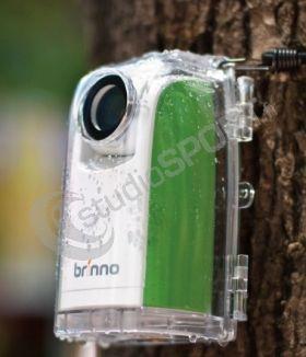 Caisson étanche pour caméra Brinno TLC200