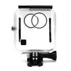 Caisson étanche pour caméra GoPro Fusion
