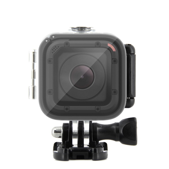 Caisson waterproof STS pour GoPro Hero4 Session