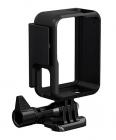 Caisson vertical pour GoPro - GoPole