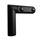 Caméra 360 & 3D QooCam - Kandao