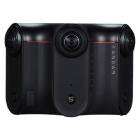 Caméra 360° Obsidian S 3D VR - Kandao
