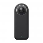 Caméra 360° QooCam 8K - Kandao
