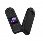 Caméra 360° QooCam 8K Enterprise - Kandao