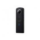Caméra 360 Ricoh Theta S