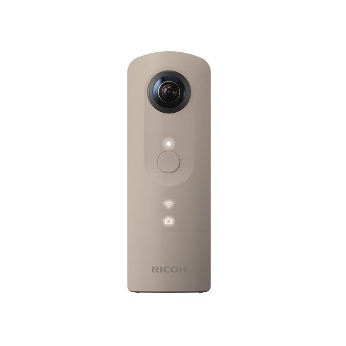 Caméra 360 Ricoh Theta SC