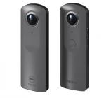 Caméra 360 Ricoh Theta V