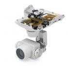 Caméra 4K pour DJI Phantom 4 Pro et Pro+ V2.0