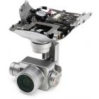 Caméra 4K pour DJI Phantom 4 Pro/Pro + (Obsidian)