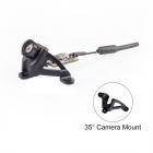 Caméra 5.8G VTX M01 AIO - BetaFPV
