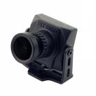 Caméra 600 lignes CCD Fatshark  FSV1229 Race Cam (PAL) vue de face